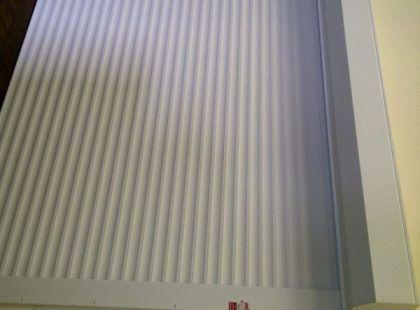 LPS1175-DOOR-min