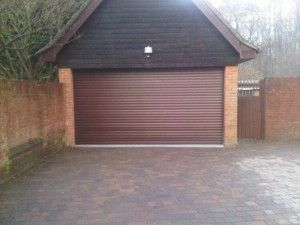 insulated-roller-garage-door