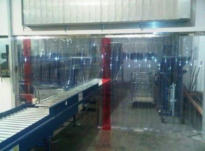 pvc-strip-curtain