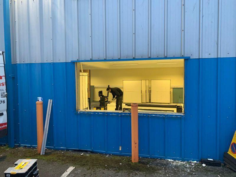 professional-steel-door-replacement-empire-industrial