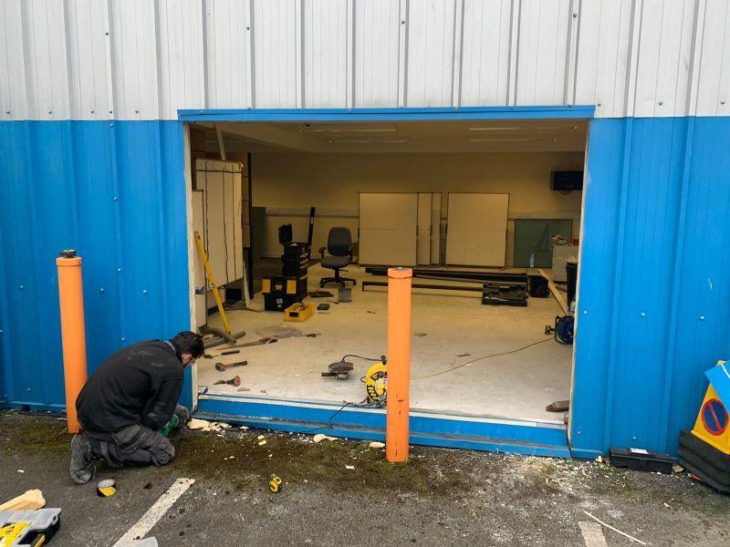 professional-steel-doors
